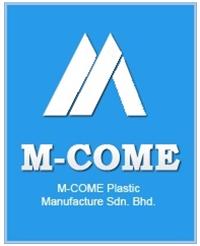 M-COME Plastic Manufacture Sdn.Bhd.